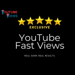 cheap and fast youtube views